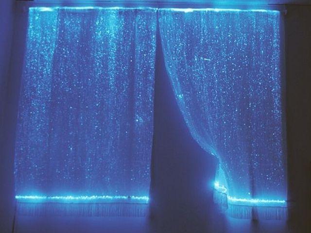 . Blog   LumiNight USA   Luminous Fabric  Fashion  and Decor   Page 4